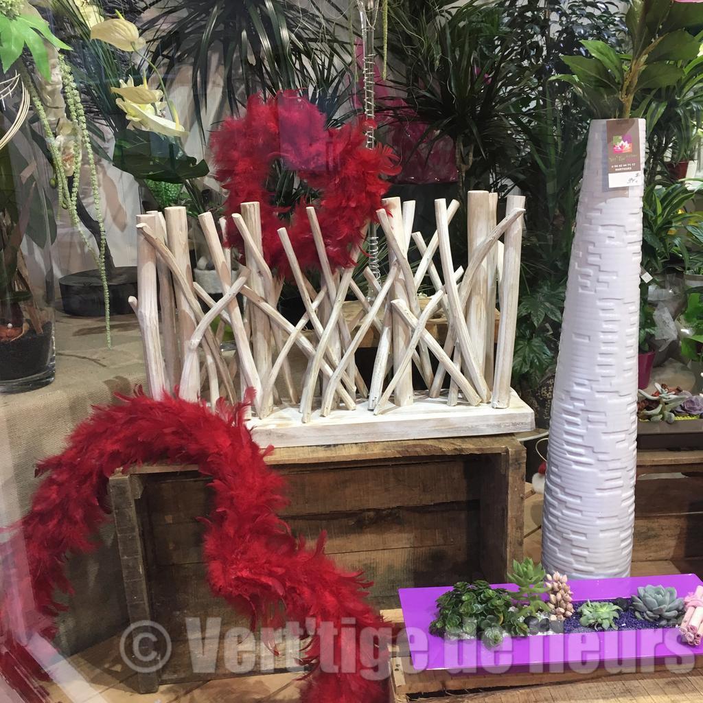 Fleurs saint valentin pas cher for Fleurs pas cher livraison